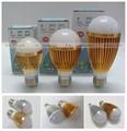 E27/E14 AC85-265V Cheap Led globe bulb