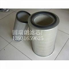 日野濾芯銅網材質