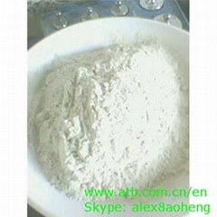 Activated Bleaching Earth for Vegetable Oils
