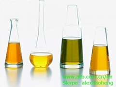 Activated Clay for Refining Palm Oil, Other Vegetable Oils