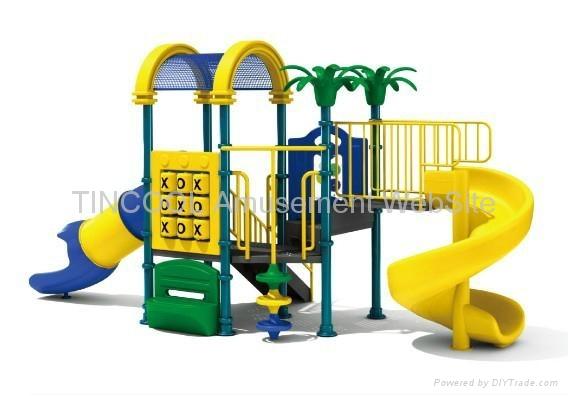 Indoor play outdoor playground equipment for kindergarten for Indoor gym equipment for preschool