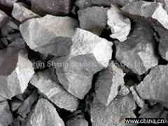 high quality ferro manganese silicon alloy