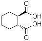(1R,2R)-1,2-环己烷二甲酸