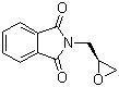 (S)-N-縮水甘油鄰苯二甲酰亞胺