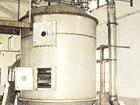 PLG盤式連續乾燥機