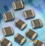 CCT高压贴片电容器