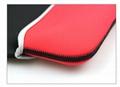 2013 流行熱賣筆記本電腦內膽包 4
