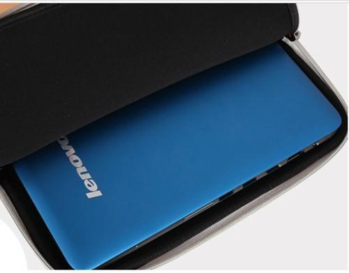 Best Popular Neoprene Funcational Notebook Bags 3