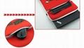 Best Popular Neoprene Funcational Notebook Bags 5
