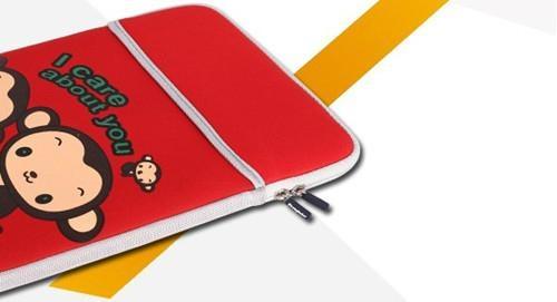 Best Popular Neoprene Funcational Notebook Bags 2