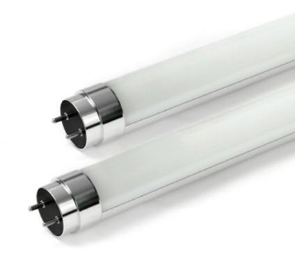 0.6米T8燈管 1