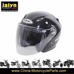 4462060 Motorcycle Helmet