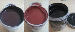 金屬彩石瓦粘合劑B29熱天底膠