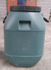 水性丙烯酸樹脂