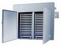 Hot Air Circulating Drying Oven  CT-C