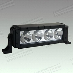 CreeT6 40W LED light bar