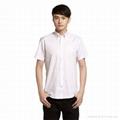 男式衬衫 4