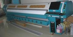 solvent printer 3278F