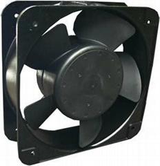 AC15050散热风机
