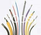 Hodsi Technology Co.,Ltd.
