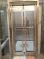 家用电梯 1