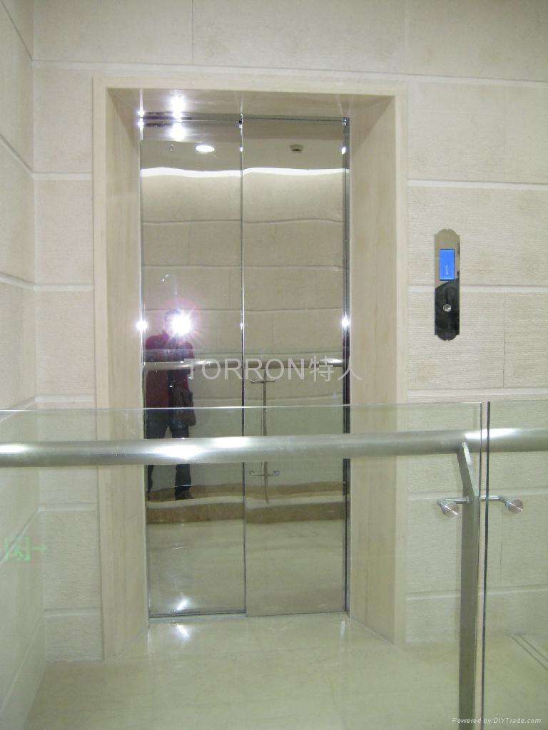 家用电梯 2