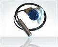 投入式液位变送器