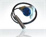 投入式液位變送器