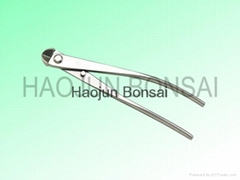 Bonsai tools --- High qu