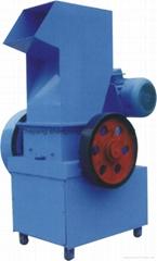 Plastic crusher (SL-300)