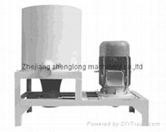 Drying mixer (SL-30)