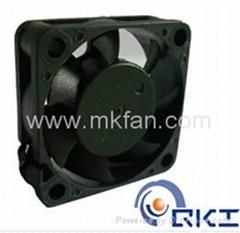 MT 3010 small cooling fan 12v dc fan