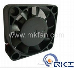 MT 4010 small cooling fan ventilator