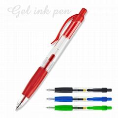 hot sale gel ink pen