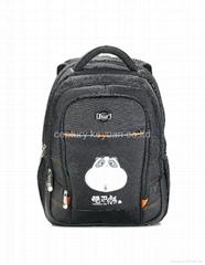 S computer Bag