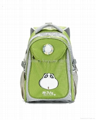 Medium Students backpack