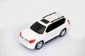 mini speaker car model speaker 1