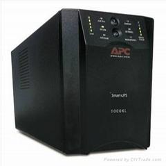 APC UPS,APC UPS电源全球  UPS电源品牌AP