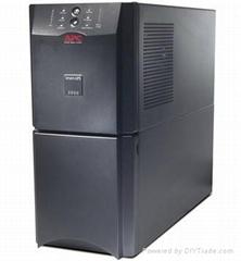 APC穩壓備用UPS電源