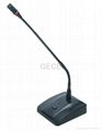 conference microphone GM-739