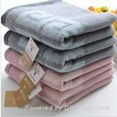 毛巾厂家批发,浴巾价格表,毛巾质量