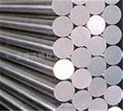 德国撒斯特模具钢1.2379  国产FD钢材2379