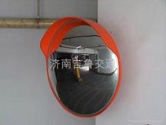 道路安全轉角鏡