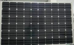 太阳能250W电池组件