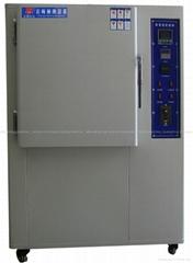 Anti-yellowing &aging testing machine