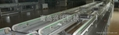 青岛插件线