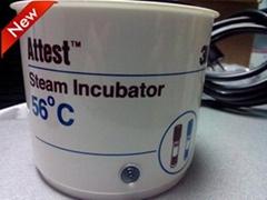 3M118高壓滅菌生物培養鍋