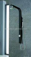 Commercial Bathroom Wall Panels CF-82516
