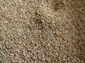 Vermiculite with high quality