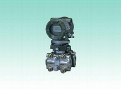 横河EJA430A-DAS5A-97DN压力变送器